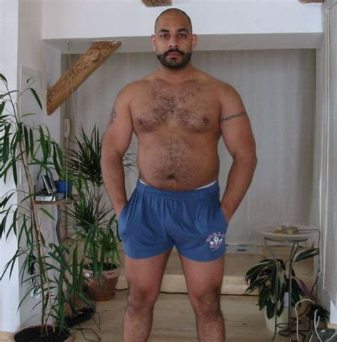 mulher gorda procura homem <a href=