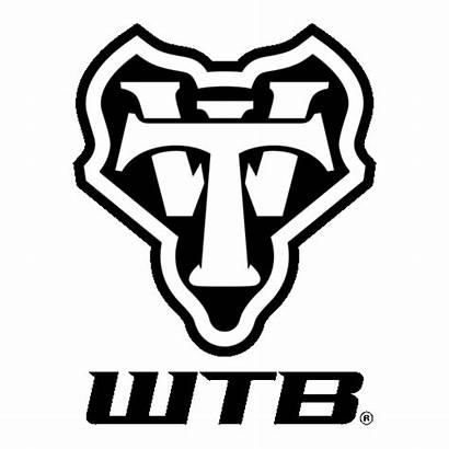 Wtb Wilderness Bikes Trail Sticker Giphy Tanwall