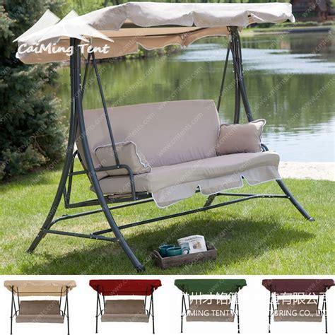 swing canopy swing canopy for sale swing tent swing