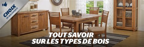 chambre des experts mobilier chambre brault martineau raliss com
