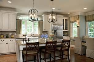 window treatment ideas for kitchen doors windows kitchen window treatment ideas window treatment patterns living room window