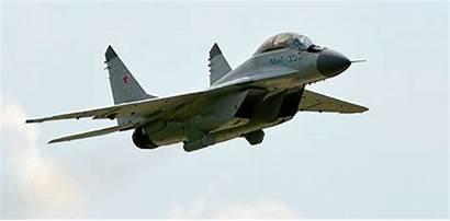 Mig Defense Rac Russian Launch Mod Russia