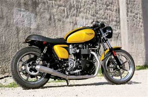 Last Chance To Win The Motorcycle Classics/dairyland Cycle