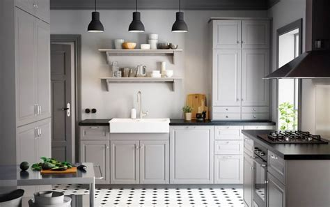 kitchen tiles for 104 best cottage interiors images on 6301