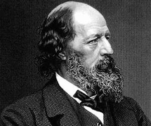 alfred lord tennyson break break break poem open university english literature and creative writing review key concepts in creative writing