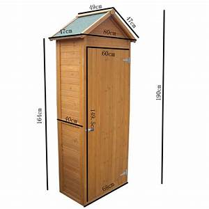 Greenfingers Apex Tool Shed W26ft x D15ft on Sale Fast