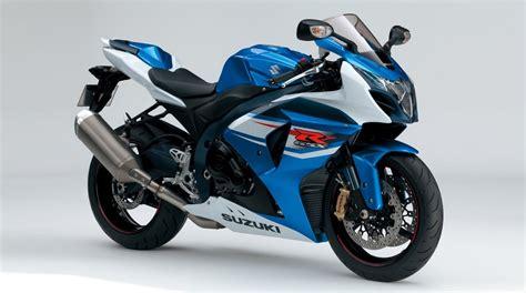 2012+ Suzuki Gsx-r 1000 Clear Bra Kit