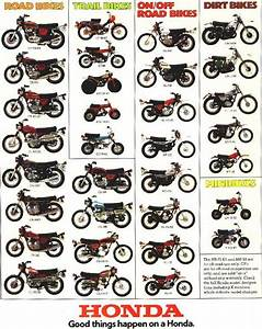 1000  Images About Vintage Motorcycle Pictures On