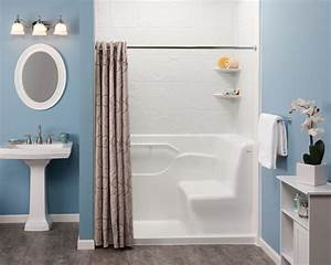 Handicap Accessible Bathtubs And Showers Walk In Tubs