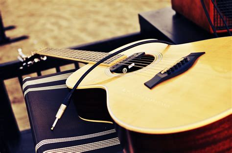 musical instrument wallpapers wallpapertag