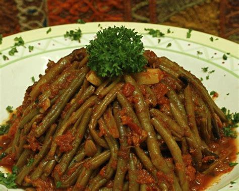 lebanese food recipes  arabic