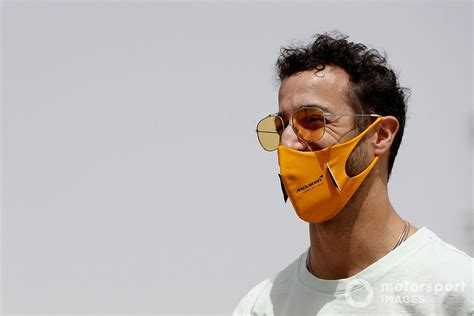 Indycar 2018 scuderia ferrari f1 concept liveries. Ricciardo hopeful of IndyCar, Bathurst runs with McLaren