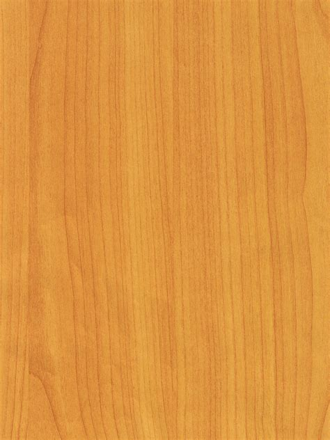 coloured laminate flooring welcome to china laminate flooring manufacturer of laminate flooring flooring colors