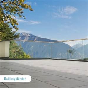 Glas Balkongeländer Rahmenlos : team aussendienst glaszentrum magdeburg vertriebs gmbh ~ Frokenaadalensverden.com Haus und Dekorationen