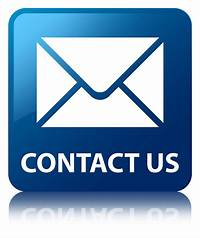 contact us Writing for the Commissioning Elf - National Elf Service