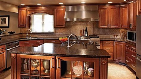 nice kitchen units kitchen diamond cabinets catalog diamond kitchen cabinets kitchen ideas
