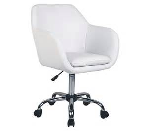 Ikea Chaise De Bureau by Chaise De Bureau Namur