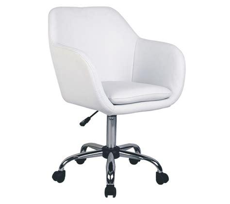 chaise de bureau carrefour chaise de bureau a carrefour
