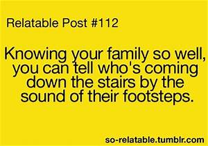 funny family qu... Funny Household Quotes