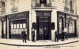 Societe Generale Credit Immobilier : du xix me nos jours les banques contemporaines ~ Medecine-chirurgie-esthetiques.com Avis de Voitures