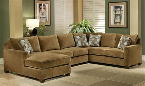 sectional sofas made in usa britney luxurious fabric sectional set made in usa