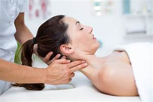 Stiff Neck Relief With Remedial Massage | Osteopath Gold ...