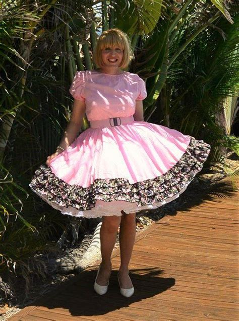 131 best images about Sissy on Pinterest | Sissy maids See through panties and Tiffany amber