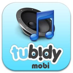 """Tubidy indexes videos from internet and transcodes them into mp3 and mp4 to be played on your mobile phone. Tubidy Mobile on Twitter: """"Tubidy Mobile official live now ..."""