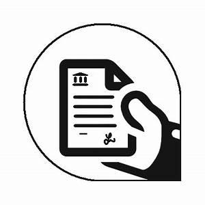 Non Gage En Ligne : certificat de non gage faites votre demande en 3 clics ~ Medecine-chirurgie-esthetiques.com Avis de Voitures