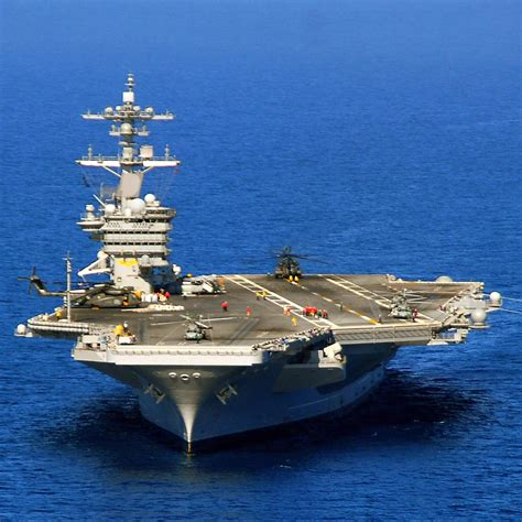 Aircraft Carrier Wallpapers  Top Hd Wallpapers