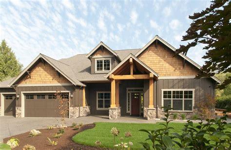 Exterior Ranch House Designs  Wwwpixsharkcom Images