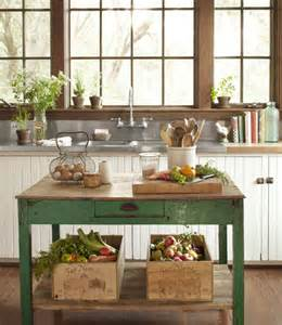 decorating a kitchen island diy kitchen island decorating envy