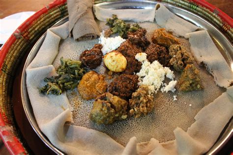 cuisine tradition traditional food pictures food ideas
