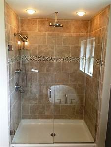 Best 25+ Stand up showers ideas on Pinterest Master