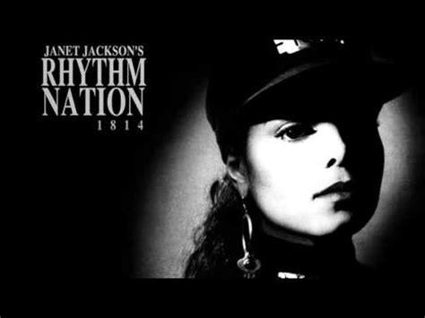aaliyah ft timbaland try again instrumentals flv aaliyah rock the boat instrumental doovi