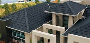 monier nullarbor house terracotta roof tile colour