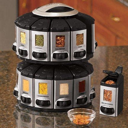 Auto Measure Spice Rack auto measure spice racks fresh finds from fresh finds my