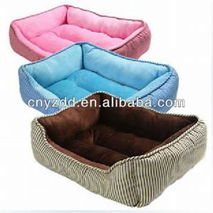 cheap dog bed square soft beds washable lovely pet beds With cheap washable dog beds