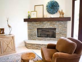 Scandinavian Fireplace Design Glamorous Fireplace Designs