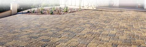paving installation cost pavers prices get online pavers installation cost per sq ft