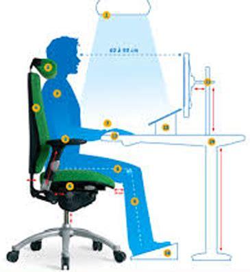 fauteuil de bureau orthop馘ique fauteuil de bureau et si 232 ge ergonomique antilles bureaux