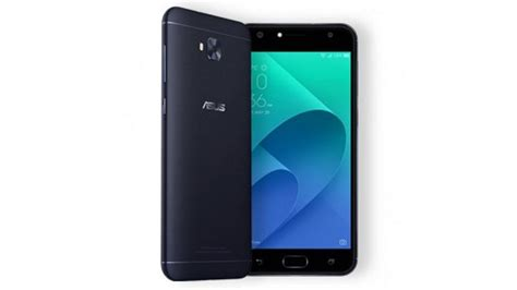 usb otg asus zenfone 2 best 10 mobile phones 30000 in india 2018 sagmart