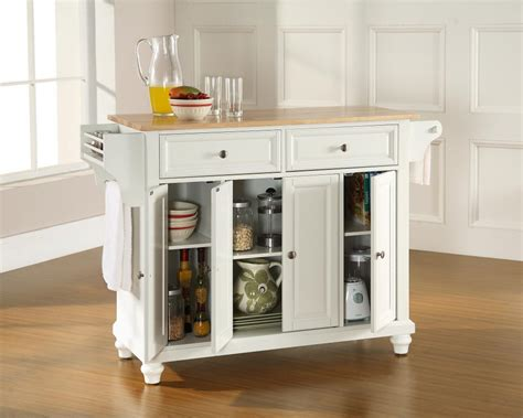 Tips To Design White Kitchen Island Tall Side Tables Childrens Wooden Table And Chairs Set Dining With 6 Bed End Elasticized Cover Rectangle White Rustic Coffee Glass Protector Rent A Pool