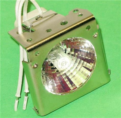 djl projector l replacement module kit replaces