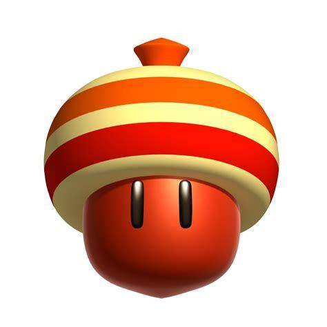 New Super Mario Bros U Objects Giant Bomb