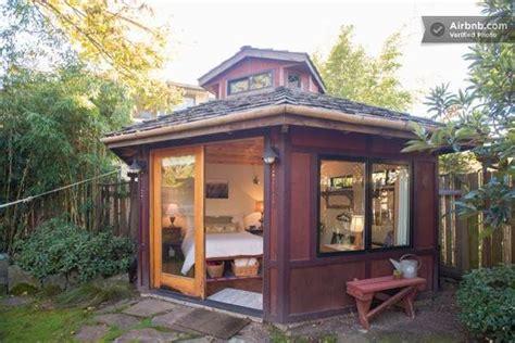 tiny house in backyard tiny backyard guest studio tiny house pins