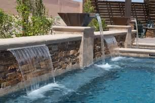 quartzscapes 174 national pool tile group