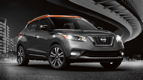nissan kicks transparent nissan cars review release
