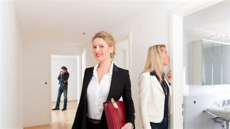 Was Muss Ich Bei Einer Wohnungsbesichtigung Achten by Tipps F 252 R Die Wohnungsbesichtigung Leichtgemacht At