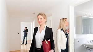 Worauf Achten Bei Wohnungsbesichtigung : tipps f r die wohnungsbesichtigung blog ~ Markanthonyermac.com Haus und Dekorationen